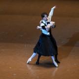 la-dama-delle-camelie_la-dame-aux-camelias_chopin_John-Neumeier_massimo-avenali_emilio-maggi_focusart_photography_dance_danza_balletto_ballet_fotografia_palais-garnier_paris-1