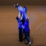 la-dama-delle-camelie_la-dame-aux-camelias_chopin_John-Neumeier_massimo-avenali_emilio-maggi_focusart_photography_dance_danza_balletto_ballet_fotografia_palais-garnier_paris-10
