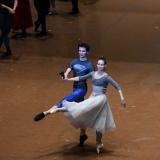la-dama-delle-camelie_la-dame-aux-camelias_chopin_John-Neumeier_massimo-avenali_emilio-maggi_focusart_photography_dance_danza_balletto_ballet_fotografia_palais-garnier_paris-11
