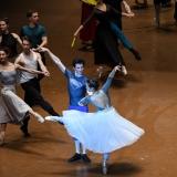 la-dama-delle-camelie_la-dame-aux-camelias_chopin_John-Neumeier_massimo-avenali_emilio-maggi_focusart_photography_dance_danza_balletto_ballet_fotografia_palais-garnier_paris-12