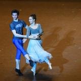 la-dama-delle-camelie_la-dame-aux-camelias_chopin_John-Neumeier_massimo-avenali_emilio-maggi_focusart_photography_dance_danza_balletto_ballet_fotografia_palais-garnier_paris-13