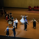 la-dama-delle-camelie_la-dame-aux-camelias_chopin_John-Neumeier_massimo-avenali_emilio-maggi_focusart_photography_dance_danza_balletto_ballet_fotografia_palais-garnier_paris-14