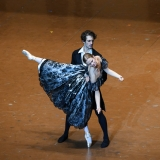 la-dama-delle-camelie_la-dame-aux-camelias_chopin_John-Neumeier_massimo-avenali_emilio-maggi_focusart_photography_dance_danza_balletto_ballet_fotografia_palais-garnier_paris-16