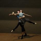 la-dama-delle-camelie_la-dame-aux-camelias_chopin_John-Neumeier_massimo-avenali_emilio-maggi_focusart_photography_dance_danza_balletto_ballet_fotografia_palais-garnier_paris-18