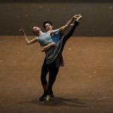 la-dama-delle-camelie_la-dame-aux-camelias_chopin_John-Neumeier_massimo-avenali_emilio-maggi_focusart_photography_dance_danza_balletto_ballet_fotografia_palais-garnier_paris-19