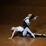 la-dama-delle-camelie_la-dame-aux-camelias_chopin_John-Neumeier_massimo-avenali_emilio-maggi_focusart_photography_dance_danza_balletto_ballet_fotografia_palais-garnier_paris-2