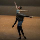 la-dama-delle-camelie_la-dame-aux-camelias_chopin_John-Neumeier_massimo-avenali_emilio-maggi_focusart_photography_dance_danza_balletto_ballet_fotografia_palais-garnier_paris-20
