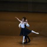 la-dama-delle-camelie_la-dame-aux-camelias_chopin_John-Neumeier_massimo-avenali_emilio-maggi_focusart_photography_dance_danza_balletto_ballet_fotografia_palais-garnier_paris-4