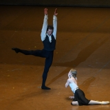 la-dama-delle-camelie_la-dame-aux-camelias_chopin_John-Neumeier_massimo-avenali_emilio-maggi_focusart_photography_dance_danza_balletto_ballet_fotografia_palais-garnier_paris-5