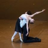 la-dama-delle-camelie_la-dame-aux-camelias_chopin_John-Neumeier_massimo-avenali_emilio-maggi_focusart_photography_dance_danza_balletto_ballet_fotografia_palais-garnier_paris-6