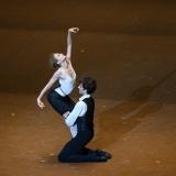 la-dama-delle-camelie_la-dame-aux-camelias_chopin_John-Neumeier_massimo-avenali_emilio-maggi_focusart_photography_dance_danza_balletto_ballet_fotografia_palais-garnier_paris-7