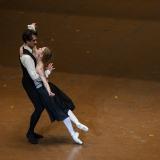 la-dama-delle-camelie_la-dame-aux-camelias_chopin_John-Neumeier_massimo-avenali_emilio-maggi_focusart_photography_dance_danza_balletto_ballet_fotografia_palais-garnier_paris-8