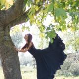 focus-art_pescara_montesilvano_danza_emilio-maggi_massimo-avenali_fotografo_dance_photography_silvia-carota_puntodanza_collecorvino-16