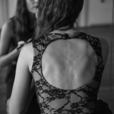 focus-art_pescara_montesilvano_danza_emilio-maggi_massimo-avenali_fotografo_dance_photography_silvia-carota_puntodanza_collecorvino-2