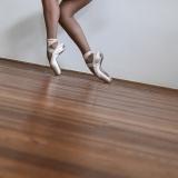focus-art_pescara_montesilvano_danza_emilio-maggi_massimo-avenali_fotografo_dance_photography_silvia-carota_puntodanza_collecorvino-4