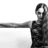 focus-art_pescara_montesilvano_danza_emilio-maggi_massimo-avenali_fotografo_dance_photography_silvia-carota_puntodanza_collecorvino-5