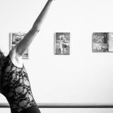 focus-art_pescara_montesilvano_danza_emilio-maggi_massimo-avenali_fotografo_dance_photography_silvia-carota_puntodanza_collecorvino-6