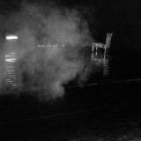enzo-cosimi_massimo-avenali_emilio-maggi_focusart_biennale-di-venezia_2014_sopra-di-me-il-diluvio_foto_dance_photography_teatrodanza-1