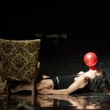 enzo-cosimi_massimo-avenali_emilio-maggi_focusart_biennale-di-venezia_2014_sopra-di-me-il-diluvio_foto_dance_photography_teatrodanza-10