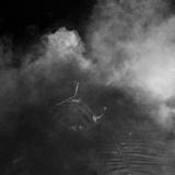 enzo-cosimi_massimo-avenali_emilio-maggi_focusart_biennale-di-venezia_2014_sopra-di-me-il-diluvio_foto_dance_photography_teatrodanza-12