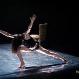 enzo-cosimi_massimo-avenali_emilio-maggi_focusart_biennale-di-venezia_2014_sopra-di-me-il-diluvio_foto_dance_photography_teatrodanza-3