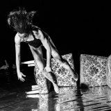 enzo-cosimi_massimo-avenali_emilio-maggi_focusart_biennale-di-venezia_2014_sopra-di-me-il-diluvio_foto_dance_photography_teatrodanza-4