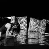 enzo-cosimi_massimo-avenali_emilio-maggi_focusart_biennale-di-venezia_2014_sopra-di-me-il-diluvio_foto_dance_photography_teatrodanza-5