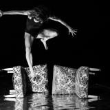 enzo-cosimi_massimo-avenali_emilio-maggi_focusart_biennale-di-venezia_2014_sopra-di-me-il-diluvio_foto_dance_photography_teatrodanza-6