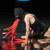 enzo-cosimi_massimo-avenali_emilio-maggi_focusart_biennale-di-venezia_2014_sopra-di-me-il-diluvio_foto_dance_photography_teatrodanza-7