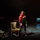enzo-cosimi_massimo-avenali_emilio-maggi_focusart_biennale-di-venezia_2014_sopra-di-me-il-diluvio_foto_dance_photography_teatrodanza-9