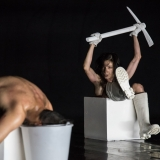 enzocosimi_civitanova-danza_fear-party_massimo-avenali_emilio-maggi_focusart_teatro-annibal-caro-12