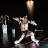 enzocosimi_civitanova-danza_fear-party_massimo-avenali_emilio-maggi_focusart_teatro-annibal-caro-13