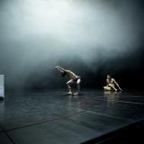 enzocosimi_civitanova-danza_fear-party_massimo-avenali_emilio-maggi_focusart_teatro-annibal-caro-17
