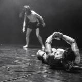 enzocosimi_civitanova-danza_fear-party_massimo-avenali_emilio-maggi_focusart_teatro-annibal-caro-18