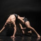 enzocosimi_civitanova-danza_fear-party_massimo-avenali_emilio-maggi_focusart_teatro-annibal-caro-19
