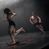 enzocosimi_civitanova-danza_fear-party_massimo-avenali_emilio-maggi_focusart_teatro-annibal-caro-20