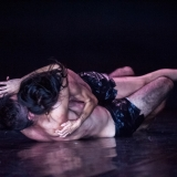 enzocosimi_civitanova-danza_fear-party_massimo-avenali_emilio-maggi_focusart_teatro-annibal-caro-3