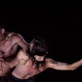 enzocosimi_civitanova-danza_fear-party_massimo-avenali_emilio-maggi_focusart_teatro-annibal-caro-4