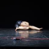 enzocosimi_civitanova-danza_fear-party_massimo-avenali_emilio-maggi_focusart_teatro-annibal-caro-5