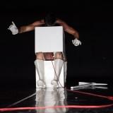 enzocosimi_civitanova-danza_fear-party_massimo-avenali_emilio-maggi_focusart_teatro-annibal-caro-6