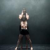 enzocosimi_civitanova-danza_fear-party_massimo-avenali_emilio-maggi_focusart_teatro-annibal-caro-9