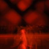 focus-art_pescara_montesilvano_danza_emilio-maggi_massimo-avenali_fotografo_dance_photography_mostra_frazioni_aurum-1-1