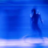 focus-art_pescara_montesilvano_danza_emilio-maggi_massimo-avenali_fotografo_dance_photography_mostra_frazioni_aurum-10