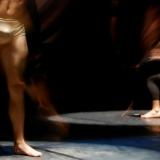 focus-art_pescara_montesilvano_danza_emilio-maggi_massimo-avenali_fotografo_dance_photography_mostra_frazioni_aurum-11