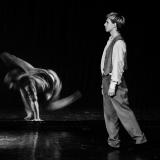 focus-art_pescara_montesilvano_danza_emilio-maggi_massimo-avenali_fotografo_dance_photography_mostra_frazioni_aurum-12