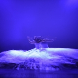 focus-art_pescara_montesilvano_danza_emilio-maggi_massimo-avenali_fotografo_dance_photography_mostra_frazioni_aurum-13