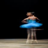 focus-art_pescara_montesilvano_danza_emilio-maggi_massimo-avenali_fotografo_dance_photography_mostra_frazioni_aurum-14