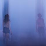 focus-art_pescara_montesilvano_danza_emilio-maggi_massimo-avenali_fotografo_dance_photography_mostra_frazioni_aurum-15