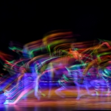 focus-art_pescara_montesilvano_danza_emilio-maggi_massimo-avenali_fotografo_dance_photography_mostra_frazioni_aurum-16