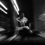 focus-art_pescara_montesilvano_danza_emilio-maggi_massimo-avenali_fotografo_dance_photography_mostra_frazioni_aurum-17
